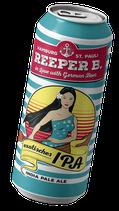 Reeper B. IPA