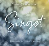 Singet (CD)