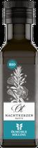 Verschiedene Wohlfühlöle in BIO Qualität, Nativ & Kaltgepresst