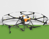 Agrico-Drone X8  22L