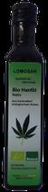 Bio Hanföl Nativ 250 ml