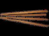 Grillzange Buche 600mm
