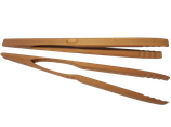 Grillzange Buche 460mm
