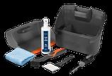 Wartungs- und Reinigungs Kit (Rasenroboter)