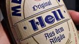Meckatzer Hell Original  6-Pack 0,33 l