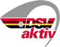 DSV Skiversicherung für 20 Tage