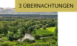 """Übernachtungsgutschein """"Entdeckertour an Saale Unstrut"""""""