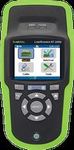 netAlly LinkRunner® AT 2000