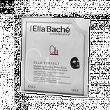 MASQUE AU CHARBON BULLES ECLAT - UNITÉ 1 masque (20ml/masque)