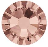 Swarovski® - Blush Rose - SS7 (100 Steentjes)