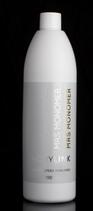 Mrs Monomer - Medium 1000ml