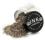 Ink Additions - Ivy 1g