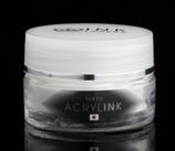 Acrylink - Tokyo 10gr