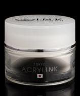 Acrylink - Tokyo 40gr