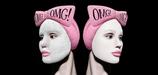 Detox Vlies Masker (2 in 1)
