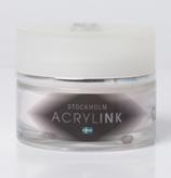 Acrylink - Stockholm 40gr