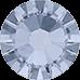 Swarovski® - Crystal Blue Shade - SS5 (100 Steentjes)