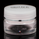 Acrylink - Prague 10gr