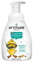 Little Ones - Bubbelbad - Pear Nectar - Klein