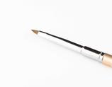 3D Maestro Brush #2 Kolinsky