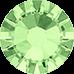Swarovski® - Chrysolite - SS5 (100 Steentjes)
