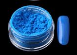 Pigment - Blauw