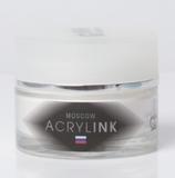 Acrylink - Moscow 40gr