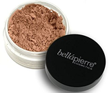 Bronzer Pure Element 4g