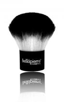 Kabuki Brush Black