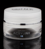 Acrylink - Lapland Wit 10gr