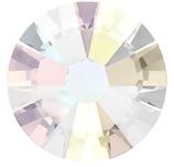 Swarovski® - Crystal Aurore Boreale