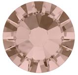Swarovski® - Vintage Rosé