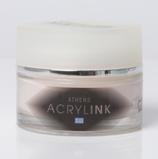 Acrylink - Athens 40gr