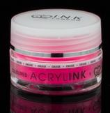 Coloured Powder - Cruise Neon Pink