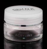 Acrylink - Sydney 10gr
