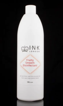 Desinfectant Spray Groot