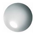 Swarovski® - Pearl Light Chrome SS10 ( 100stuks)