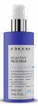 Bioactive Face Milk