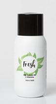 Cuticle Oil + Vitamins - Fresh - Refill