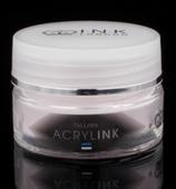 Acrylink - Tallinn 10gr