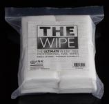 The Wipe
