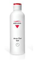 Acne Out Gel
