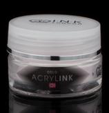 Acrylink - Oslo 40gr