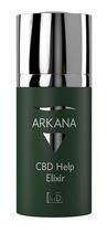 Cannabis Help Elixir