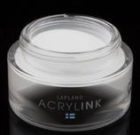 Acrylink - Lapland