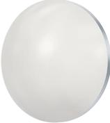 Swarovski® - Pearl White SS10