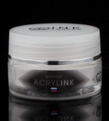Acrylink - Moscow 10gr