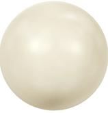 Swarovski® - Pearl Cream SS10 ( 100stuks)