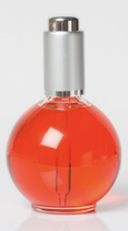 Cuticle Oil + Vitamins Groot - Summerfruits
