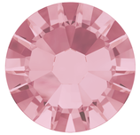 Swarovski® - Light Rose